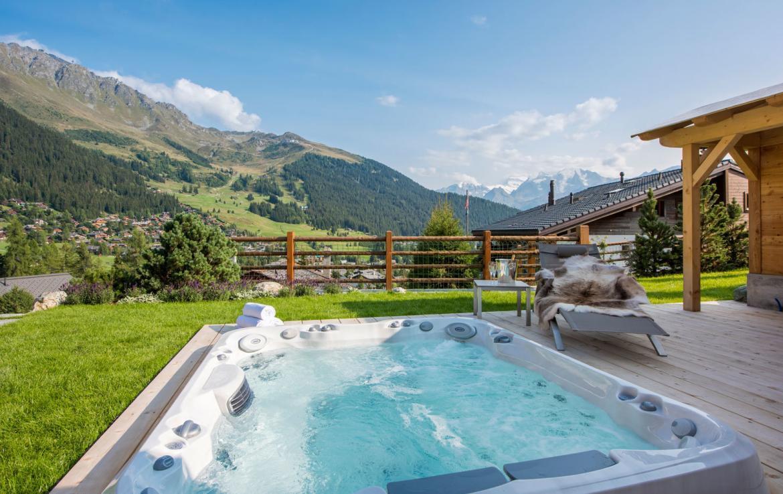 summer-verbier-chalets-rentals