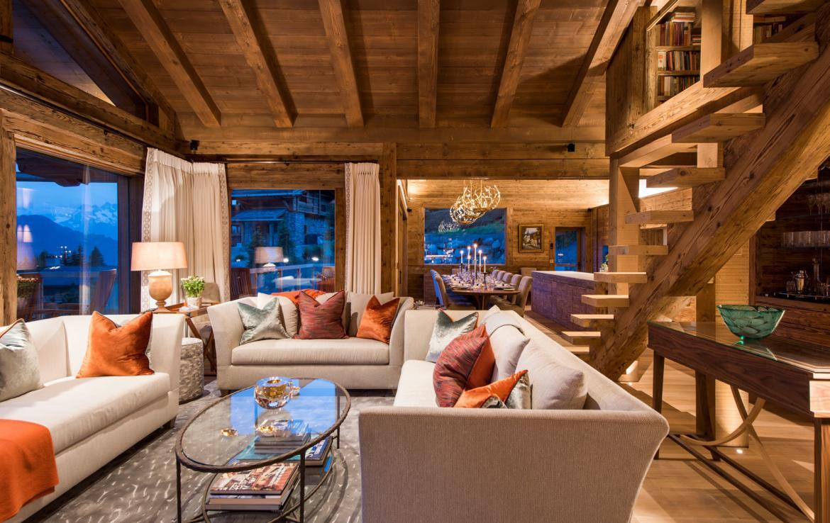 verbier-chalet-kings-avenue