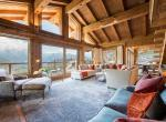 verbier-chalet-living-room-3-kings-avenue