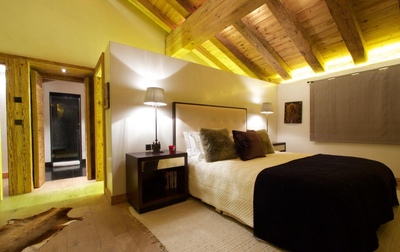 BAJA-verbier-Master-Bedroom-