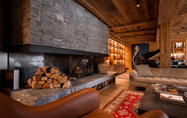 lech lounge