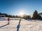 Horneggli_Skifahren-©Gstaad-Saanenland-Tourismus