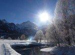 LauenenRohr_Winterwandern-©Gstaad-Saanenland-Tourismus-(2)