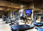 Ultima_Megeve_Fitness_WM