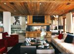 Ultima_Megeve_Living-room