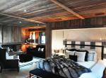 Ultima_Megeve_Master-Bedroom