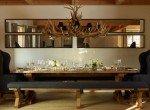 haus-alpina-klosters-dining