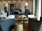 haus-alpina-klosters-living-armchairs