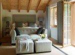 haus-alpina-klosters-master-bedroom-1st-floor