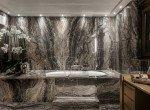 Ultima-Crans-Montana-Bathroom----¬Igor-Lask