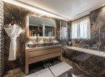 Ultima-Crans-Montana-Bathroom-3----¬Igor-Lask