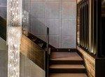 Ultima-Crans-Montana-Interior-Design----¬Igor-Lask