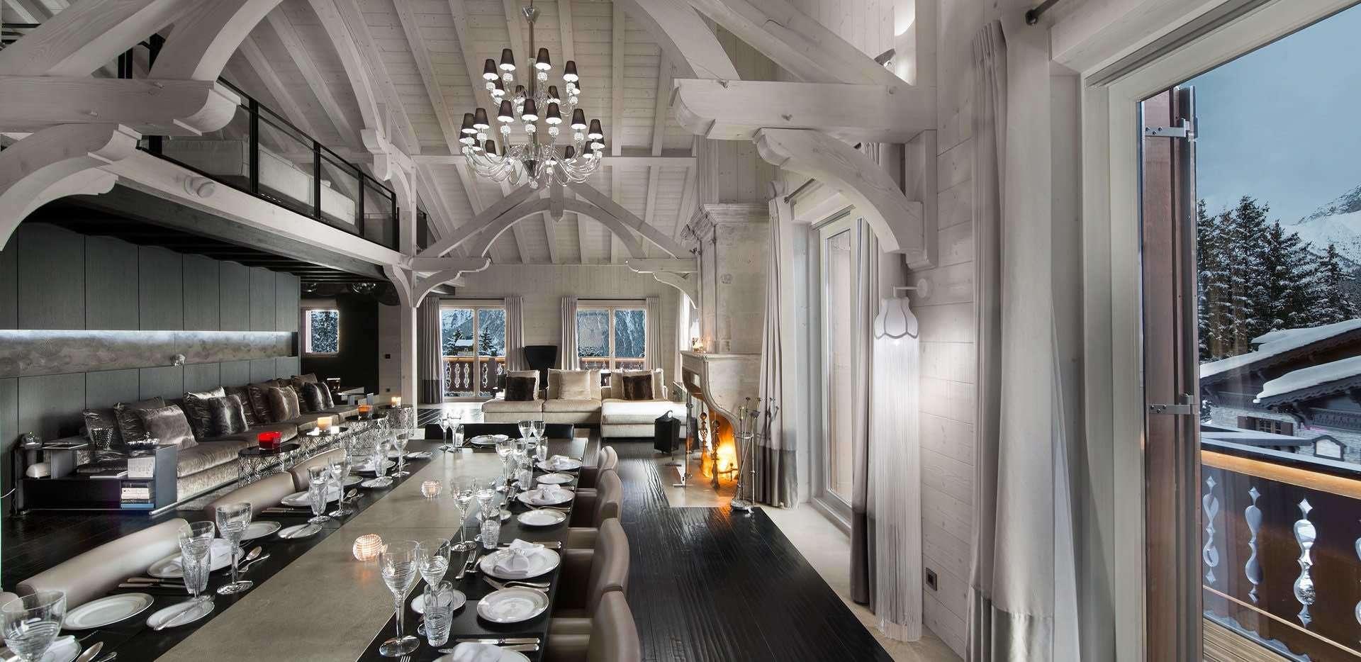 ultra-luxe-chalets-winter-kings-avenue