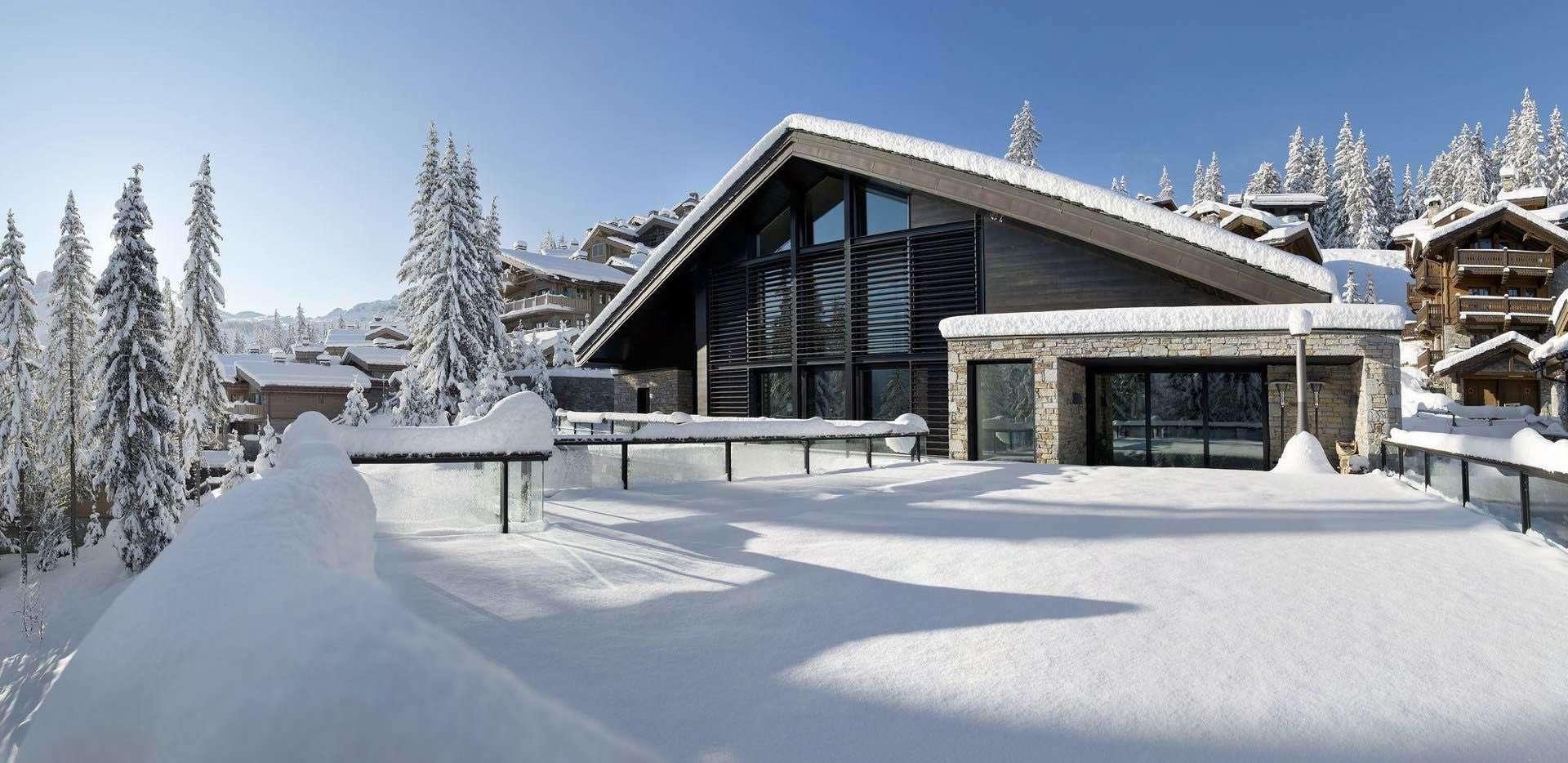 ultra-luxury-winter-chalets-kings-avenue