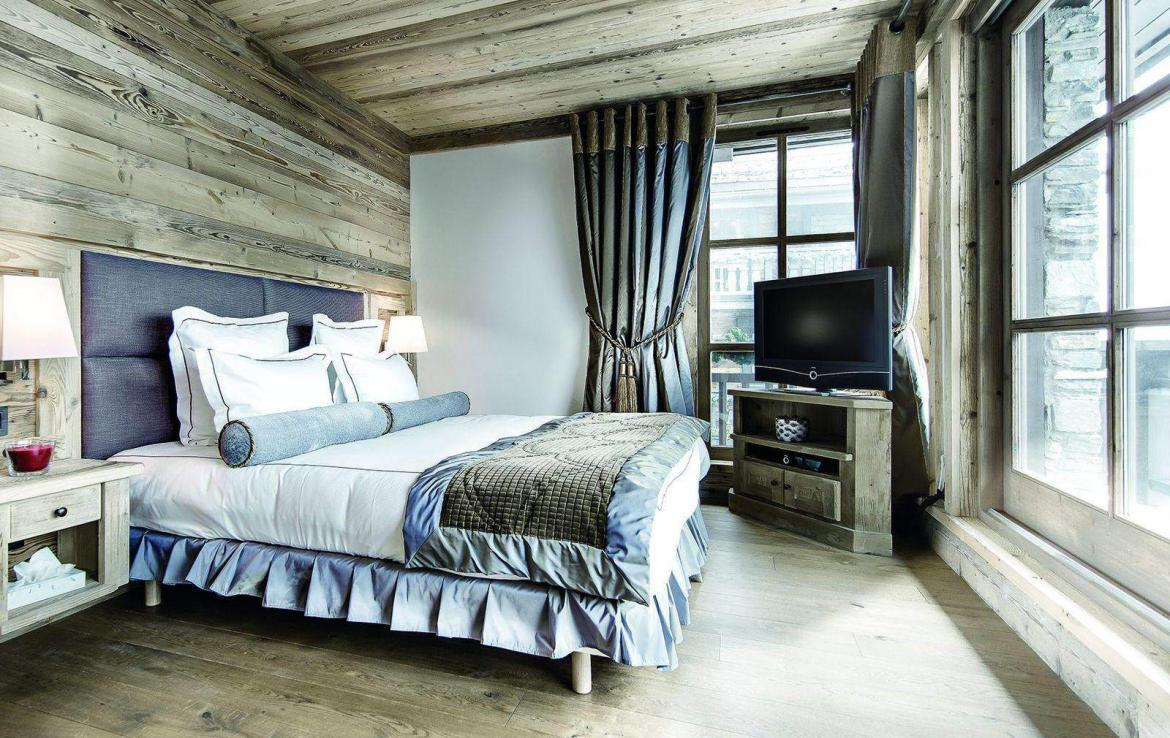 Chalet Monet Courchevel 1850
