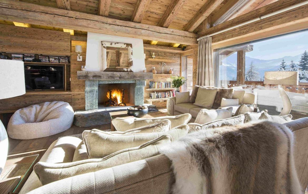 sherwood living verbier