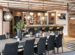Diner-space-and-bar---Copy