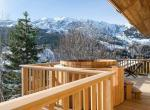 chalet-menor-meribel_12