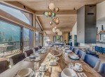 Chalet-Bacchus,-Courchevel,-Consensio---Dining-Room