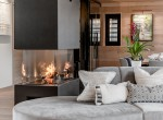 Chalet-Bacchus,-Courchevel,-Consensio---Fireplace