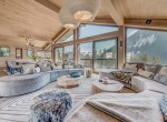 Chalet-Bacchus,-Courchevel,-Consensio---Living-Room