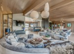 Chalet-Bacchus,-Courchevel,-Consensio---Living-Room-2