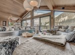 Chalet-Bacchus,-Courchevel,-Consensio---Living-Room-3