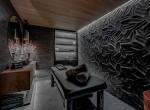 Chalet-Bacchus,-Courchevel,-Consensio---Massage-Room