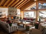 Lounge-Area---Mistral-1