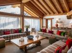 Lounge-Area---Mistral-2