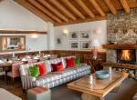 Lounge-Area---Mistral-3