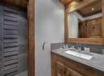 chalet_white_pearl_02