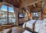 chalet_white_pearl_04
