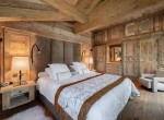 chalet_white_pearl_05