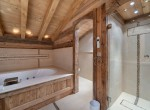 chalet_white_pearl_06