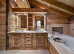 chalet_white_pearl_07
