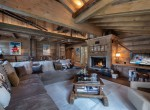chalet_white_pearl_10