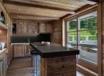chalet_white_pearl_13
