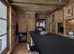 chalet_white_pearl_16