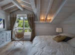 chalet_white_pearl_19
