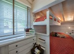 chalet_white_pearl_21