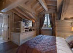 chalet_white_pearl_23