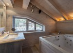 chalet_white_pearl_24
