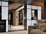 appartement_grandes_alpes_empyree_03