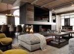 appartement_grandes_alpes_empyree_05