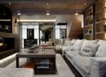 appartement_grandes_alpes_empyree_06