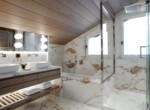 empyree-1850-bathroom