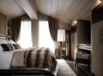 empyree-1850-bedroom